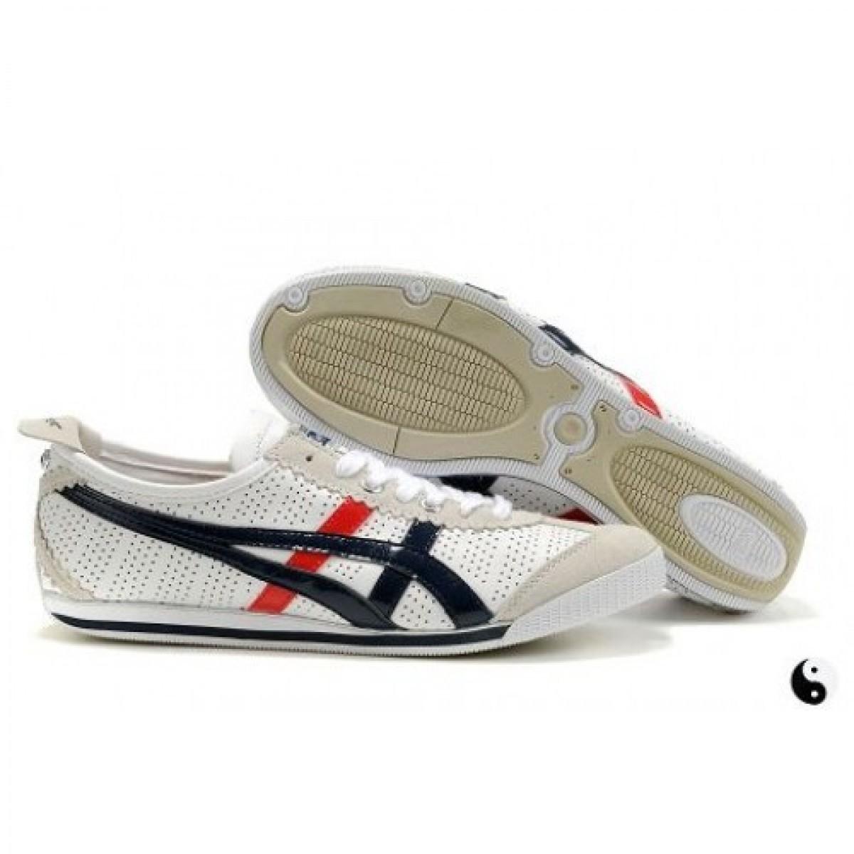 chaussures asics femme en soldes