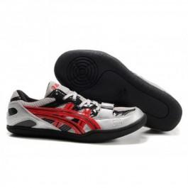 Pour Acheter AE9338 Arge1460nt Soldes Asics Suroingu Japon Ar Chaussures Rouge Noir 29202857 Pas Cher