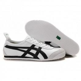 Pour Acheter VP2463 Soldes Asics Onitsuka Tiger Mexico 66 Lauta Ch1294aussures Blanc Noir 65517664 Pas Cher