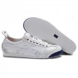 Pour Acheter TT3512 Soldes Asics Onitsuka Tiger M1568exico 66 Lauta Chaussures Blanc Noir Bleu 30883129 Pas Cher
