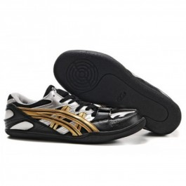 Pour Acheter AO8226 Soldes Asics Suroingu Japon Ar Chaussures Black Gold Argent 771982619896 Pas Cher