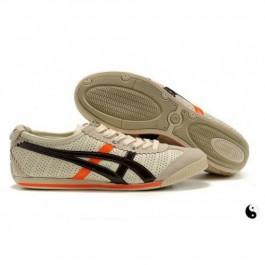 Pour Acheter DV5144 Femmes Soldes As1143ics Mini Cooper Chaussures Beige Noir Orange 96232968 Pas Cher