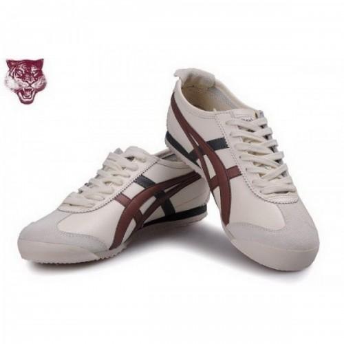 Pour Acheter TG8879 Soldes As1055ics Onitsuka Tiger Kanuchi Chaussures Gris Marron Noir 68432395 Pas Cher