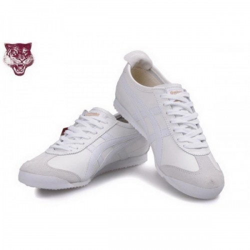 Pour Acheter IK3644 Soldes Asics Onitsuka Tiger Kanuchi Tous les White 1990Shoes 91731007 Pas Cher