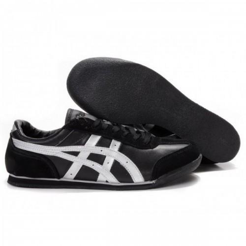 Pour Acheter FG0659 Soldes Asics Revolve Le Chaussures Noir 1217Blanc 53241065 Pas Cher