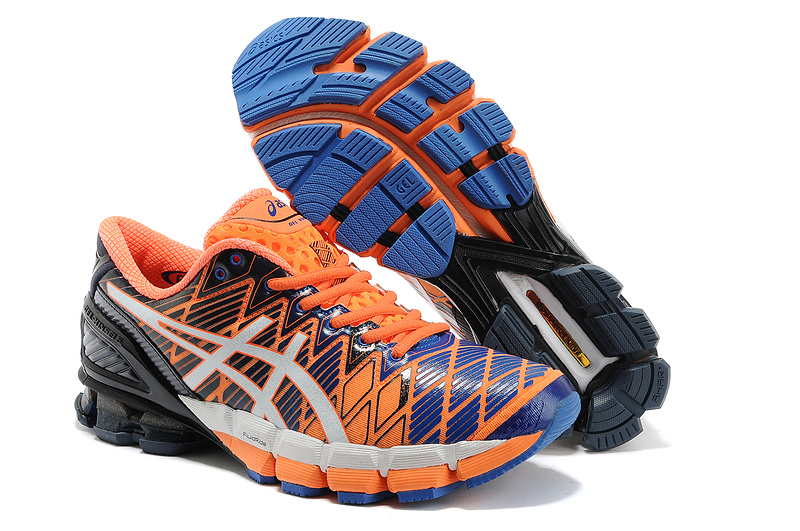 Lo Cher Chaussures Asics Whizzer Pas Tiger qwpWfRBH