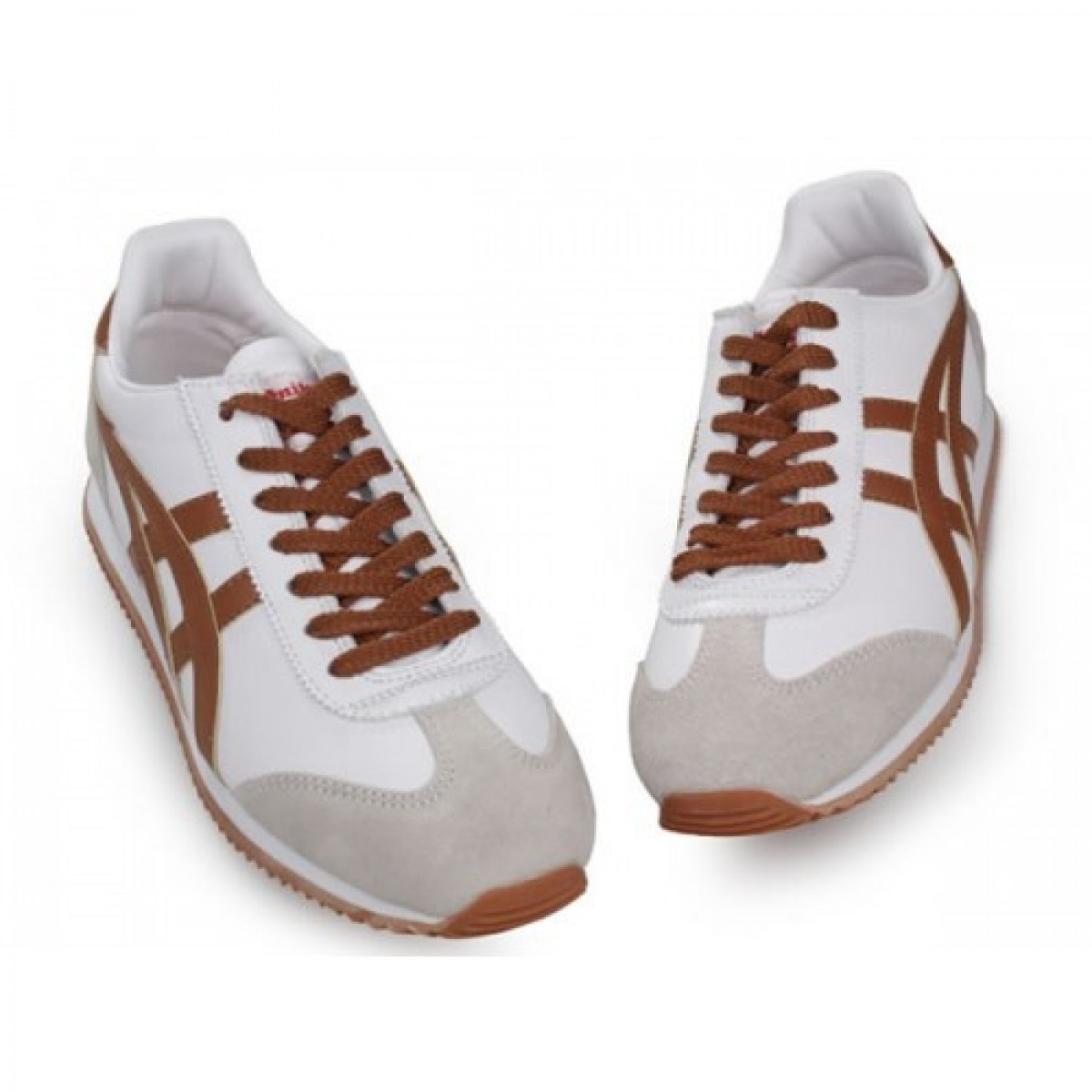 chaussures asics soldes